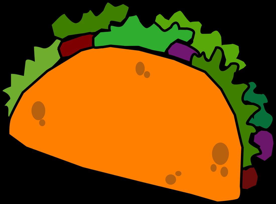 taco-296574_1280